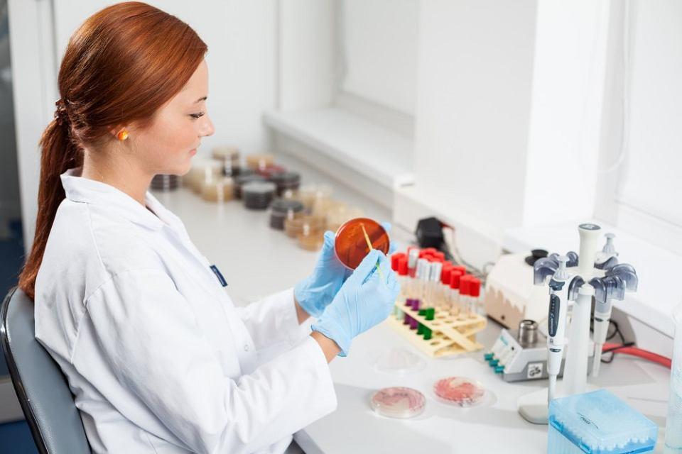 Pharmacien et technicien pharmaceutique : différences