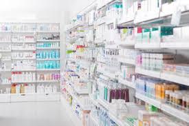 Que fait un pharmacien ?
