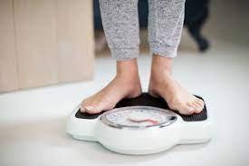 Keto Plus Diet - temoignage - composition - avis - forum
