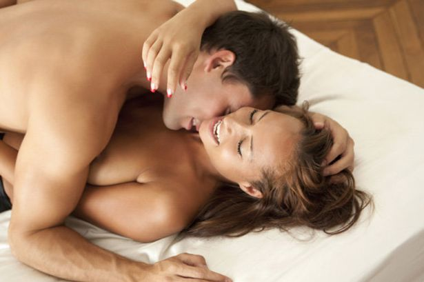 Virtility Up - achat - pas cher - mode d'emploi - composition