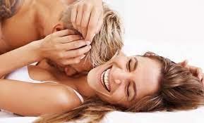 Virtility Up - avis - forum - temoignage - composition